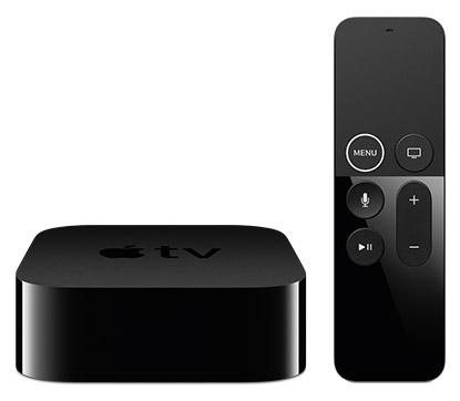 Fibe Tv App Fibe Tv Bell Aliant