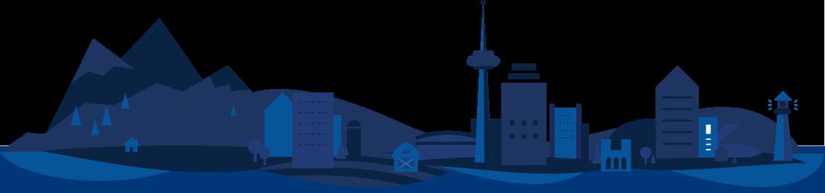 Bell Aliant Free Wifi - Liozepenrailea