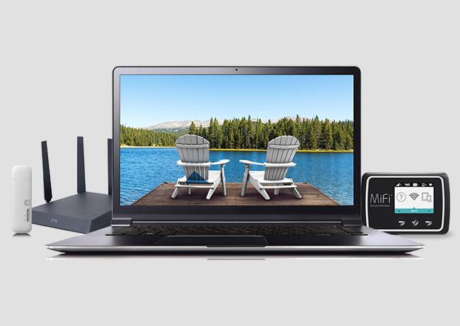 mobile internet hubs usb sticks bell mobility bell. Black Bedroom Furniture Sets. Home Design Ideas