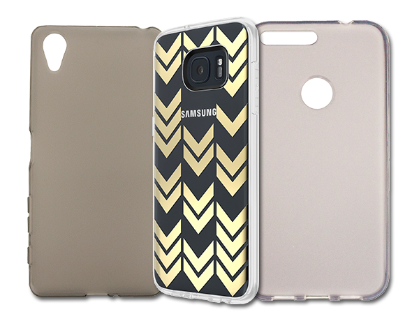 Get up to 40% off select cases.