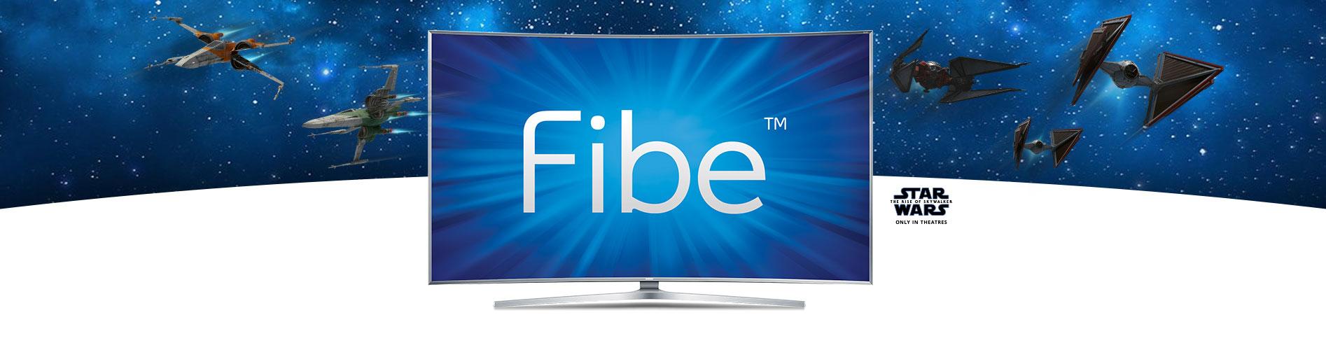 Best Tv Service >> Fibe Tv The Best Tv Service Bell Aliant