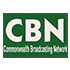 Commonwealth Broadcasting Network (CBN)