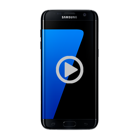 Samsung Galaxy S7 edge 100612