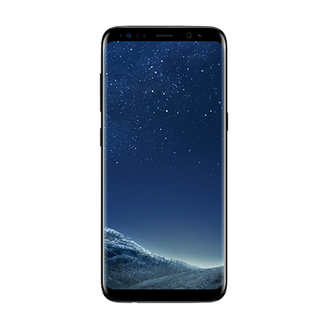 Samsung Galaxy S8 | Bell Mobility