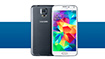 The Samsung Galaxy S5 – Does It Cut It for Business?