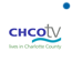 CHCO-TV St. Andrews